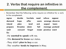 verb pattern hesitate some common english patterns 1 missing main verb remember that