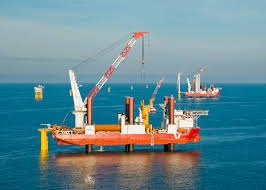 offshore wind guide offshore wind business guide