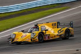 formula continental jdc motorsports jdcmotorsports twitter