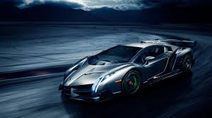 lamborghini veneno 2015 lamborghini veneno engine images specification 26759