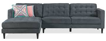 Living Room Furniture Australia Furniture Wa Furniture Western Australia Furniture Comfortstyle