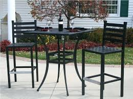 powder coated aluminum outdoor dining table powder coated aluminum outdoor furniture castapp co