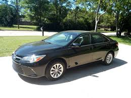 50 best dallas used toyota camry for sale savings from 2 729