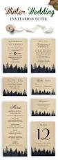 320 best wedding invitations ideas images on pinterest wedding