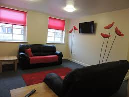 Livingroom Liverpool Hostel Arena House Liverpool Uk Booking Com