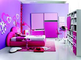 bedroom furniture sets for teenage girls home design ideas