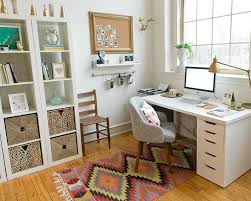Home Office Desk Organization Ideas Business Office Organization Ideas Home How To Organize Your Work