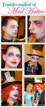 does party city have after halloween sales 72 best behind the scenes partycity images on pinterest