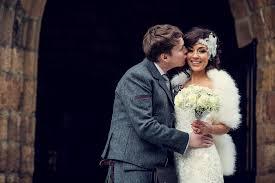 wedding stationery aberdeenshire magical scottish winter wedding at marcliffe aberdeen we fell