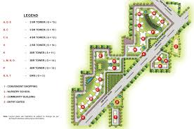 ansal estella sector 103 gurgaon