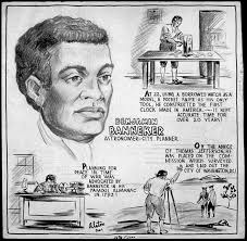 top ten black inventors you didn u0027t know about the village