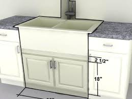 stainless steel laundry sink stainless steel utility sink laundry tub with cabinet wall mount