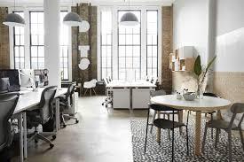 Home Interior Design Hong Kong Home Interior Design Hong Kong Delectable Work Desk Argos Iranews