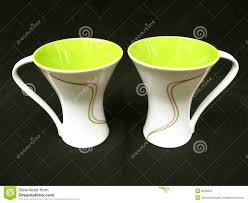 unusual mugs designer mugs google search unusual mugs u0026 cups pinterest