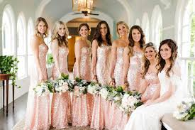 azazie bridal azazie com shipping nationwide ca