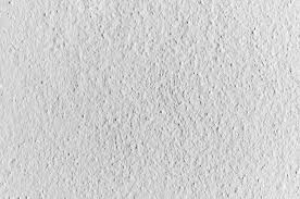 wall pattern stone wall textures archives pattern pictures free textures and