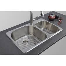 Top Mount Kitchen Sinks Top Mount Kitchen Sinks Marceladick Com