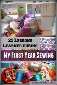 the 25 best amazon sewing machine ideas on pinterest janome