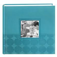 pioneer 300 pocket photo album pioneer da 200ec 4x6 circles embossed photo album