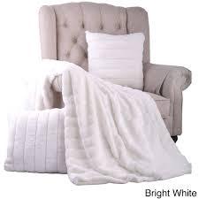 fur chair cover faux fur chair cover 191894 covers wedding slipcover bean bag