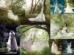 celtic wedding celtic woman bridal inspiration fantastical wedding stylings