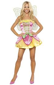 Candy Fairy Halloween Costume Candy Fairy Costume Costumelook