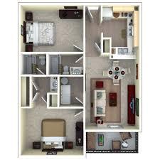 plan your bedroom layout online printable room planner to help