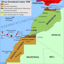 mapa de africa file mapa de áfrica occicdental hasta 1956 png wikimedia commons