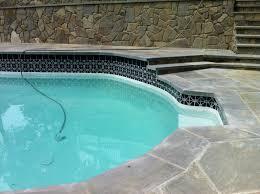 ASP Shreveport Pool Service  Pool Maintenance Repair and Renovation