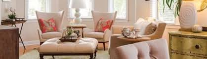 julie bray of luxe home interiors wilmington nc us 28405