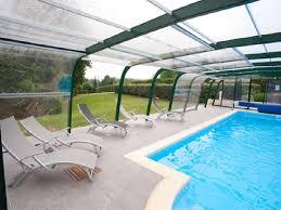 chambre d h es deauville chambre d hote deauville avec piscine survl com newsindo co