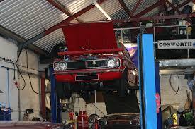 lexus portsmouth uk hampshire u0026 portsmouth car u0026 vehicle services interim full