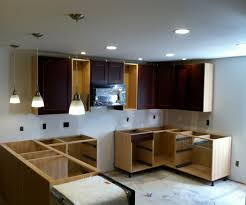 How To Level Kitchen Base Cabinets What To Expect When You U0027re Expecting Ikea
