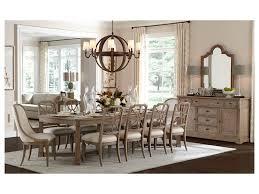 stanley dining room furniture stanley furniture wethersfield estate rectangular dining table