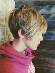 haircut pixie on top long in back 20 chic pixie haircuts ideas popular haircuts