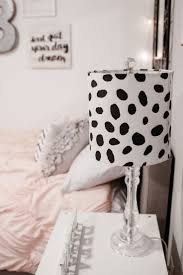 Bedroom Ideas For Teenage Girls Black And White Best 25 Classy Teen Bedroom Ideas Only On Pinterest Cute Teen