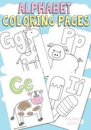 404 free kids coloring pages images coloring