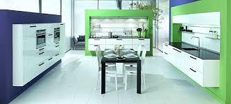 cuisine ergonomique une cuisine ergonomique galerie photos d article 8 8