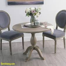 gray dining room table dining room dining room table chairs inspirational furniture gray