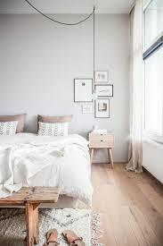 parquet pour chambre à coucher le parquet clair c est le nouveau hit d intérieur pour 2017