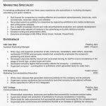 Effective Resume Templates Most Effective Resume Templates Get A Resume Resume Cv Cover
