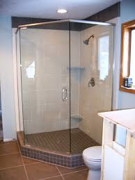 glass door shower enclosures shower doors and enclosures twin bay glass traverse city