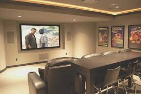 cool home interior designs living room amazing man cave living room decor modern on cool