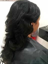 hair extensions swansea bohos hair beauty salon