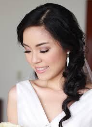 best professional airbrush makeup wedding hair airbrush makeup adiel b professional makeup