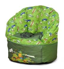kids u0027 bean bags amazon com