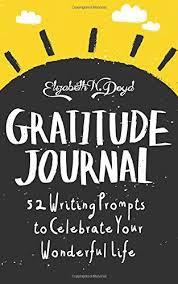 190 best gratitude bible journals images on bible