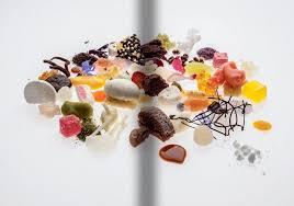 la cuisine sous vide joan roca book el celler de can roca ed montagud the best of food