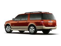 suv ford expedition 2013 ford expedition el price photos reviews u0026 features