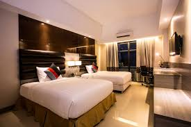 room view rooms asia decorating ideas contemporary photo with